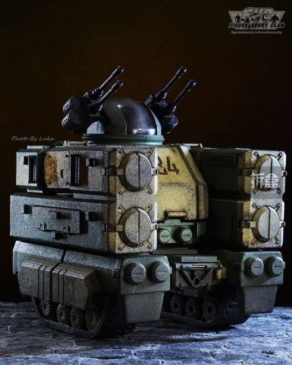 acidrain-stronghold-luka-013
