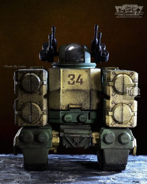 acidrain-stronghold-luka-019