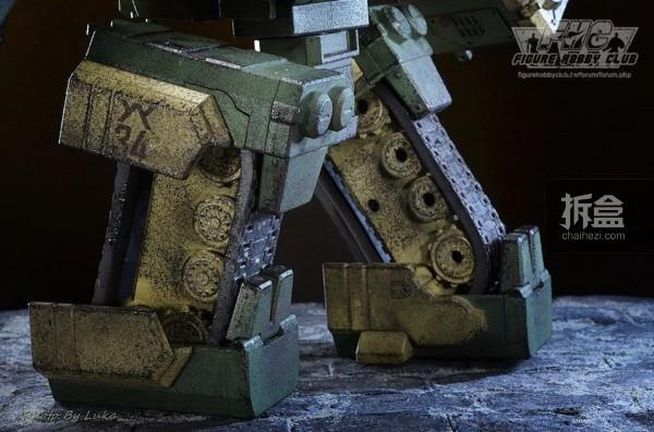 acidrain-stronghold-luka-021