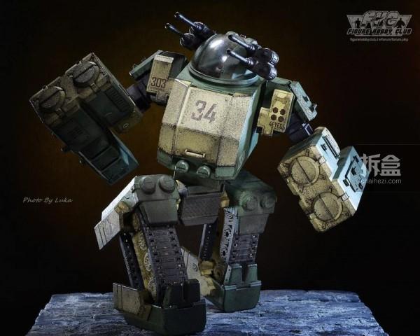 acidrain-stronghold-luka-024