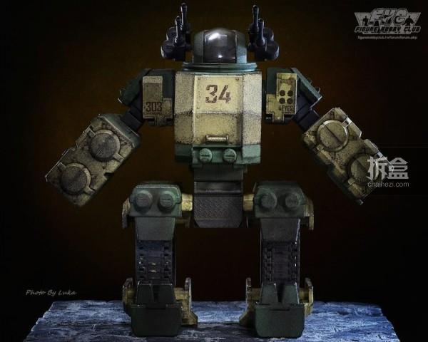 acidrain-stronghold-luka-025
