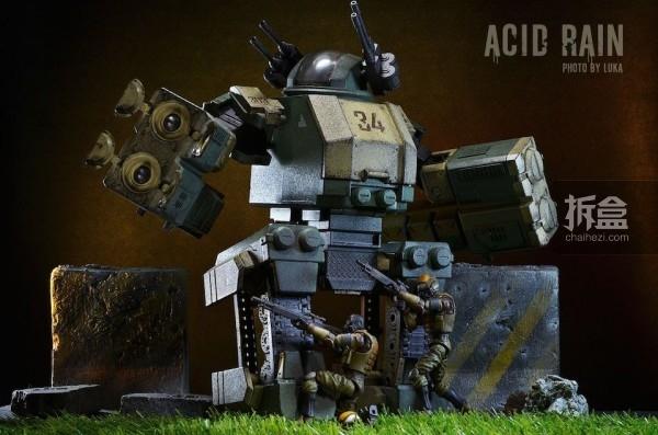 acidrain-stronghold-luka-026