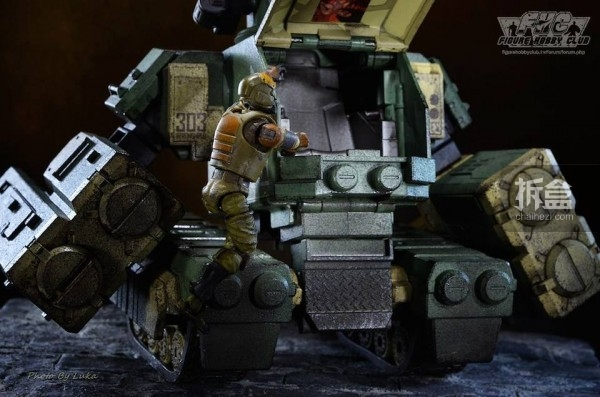 acidrain-stronghold-luka-028