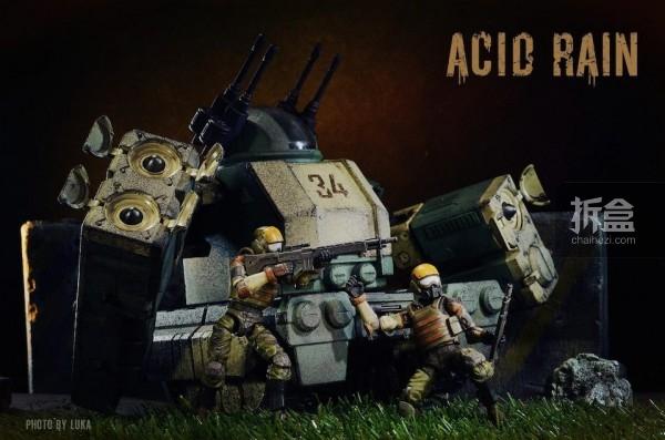 acidrain-stronghold-luka-029