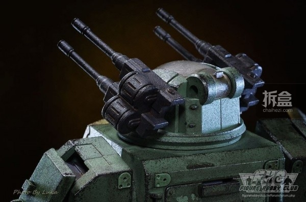 acidrain-stronghold-luka-031