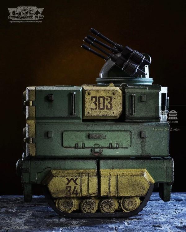 acidrain-stronghold-luka-036