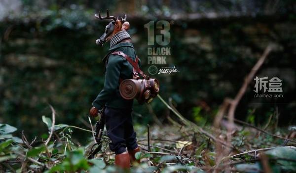 black13park-GANIS-jungle-025