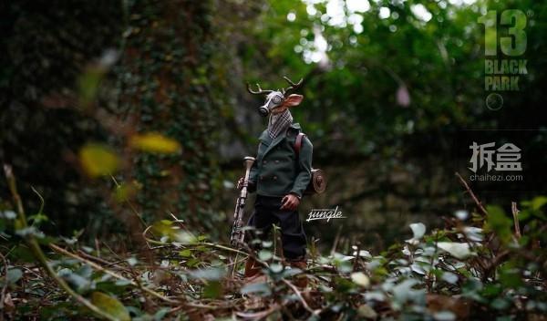 black13park-GANIS-jungle-042