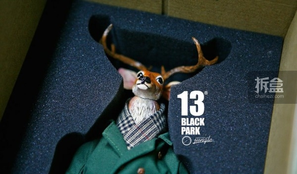 black13park-GANIS-jungle-052