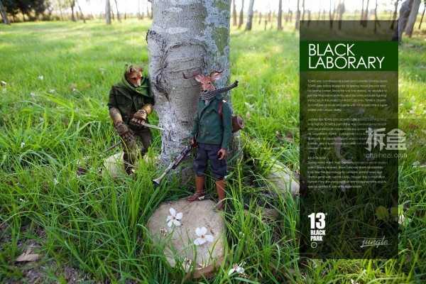 black13park-GANIS-jungle-056