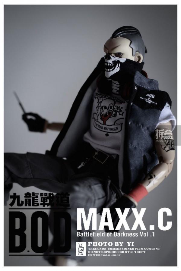 deviltoys-DOD-maxxc-YI