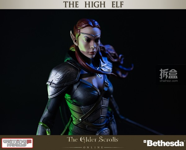 gamingheads-ESO-highelf (1)