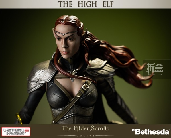 gamingheads-ESO-highelf (5)