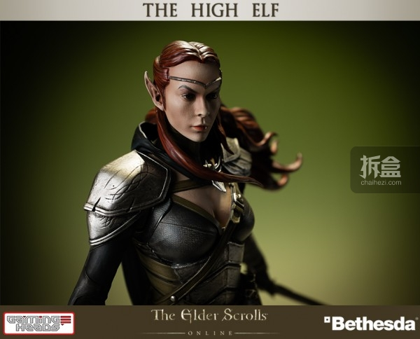 gamingheads-ESO-highelf (6)