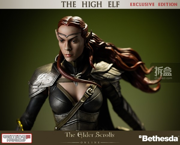 gamingheads-ESO-highelf-exclu (6)