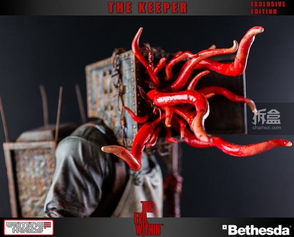 gamingheads-thekeeper-statue (10)