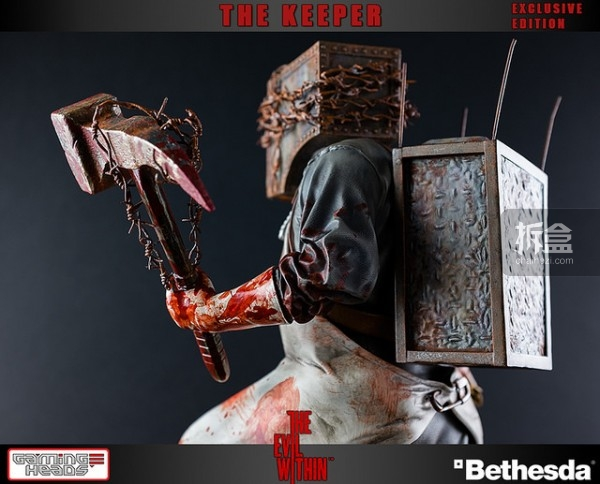 gamingheads-thekeeper-statue (12)