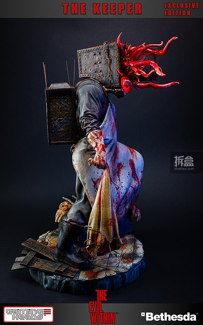 gamingheads-thekeeper-statue (4)
