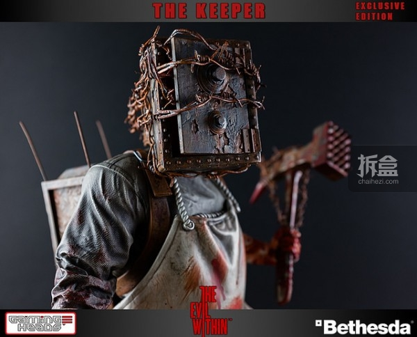 gamingheads-thekeeper-statue (7)