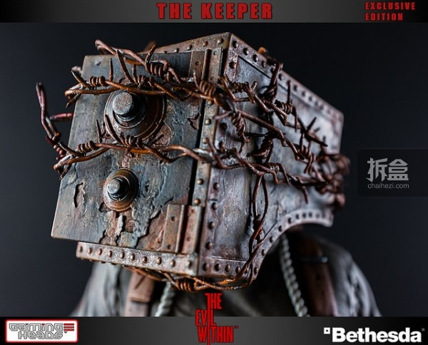 gamingheads-thekeeper-statue (9)