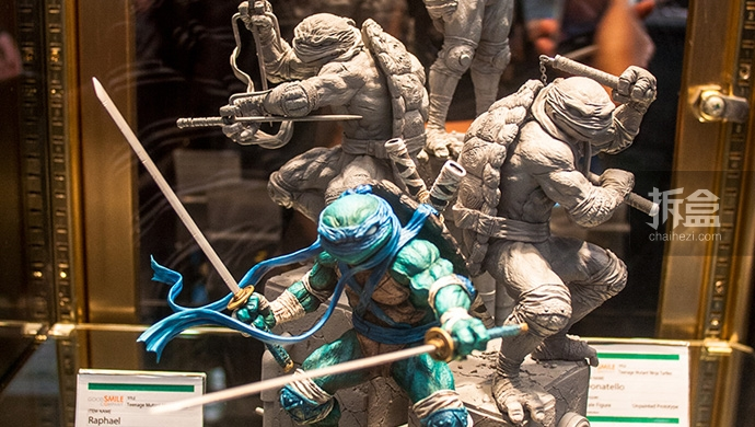 goodsmile-turtle-statue-NYCC-cover