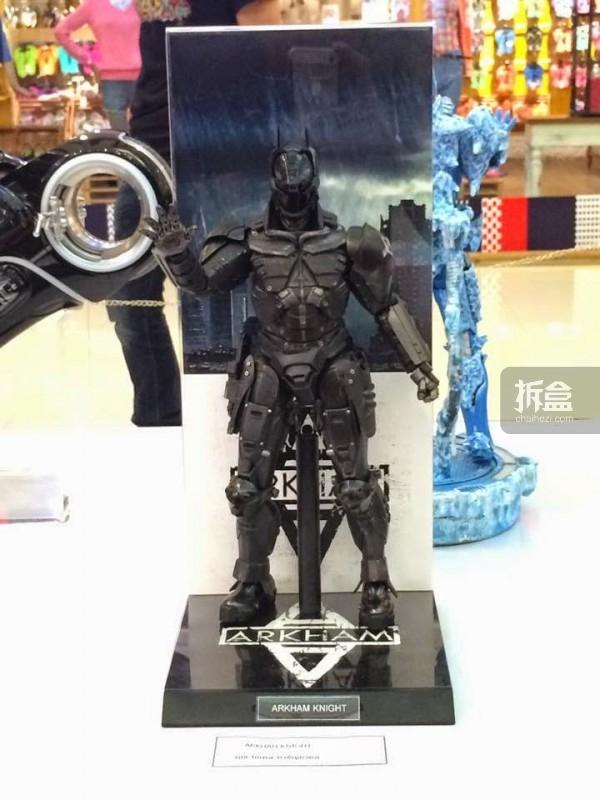 hot-toys-kingdom-come-1st-annual (12)