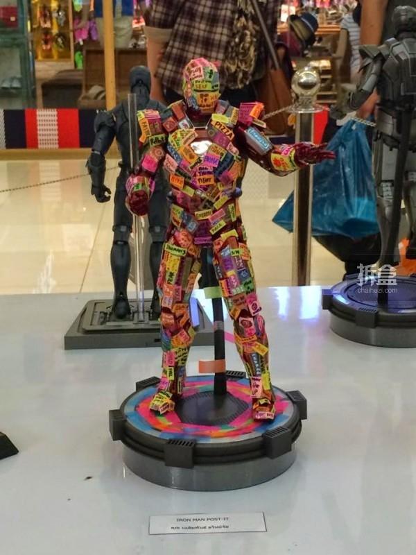 hot-toys-kingdom-come-1st-annual (33)