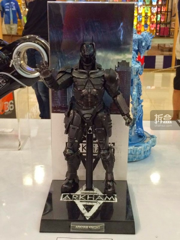 hot-toys-kingdom-come-1st-annual (51)