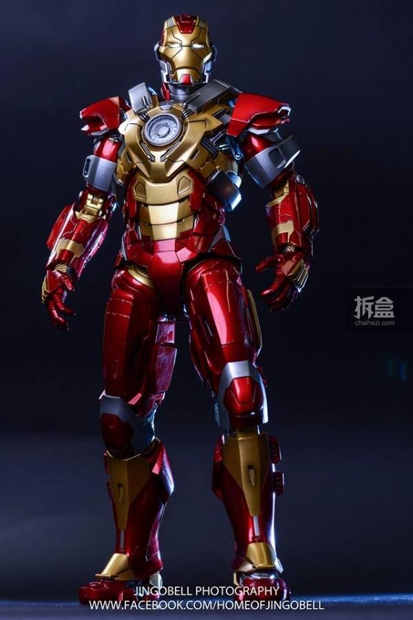 hottoys-ironman-Mark17-Jingobell-07