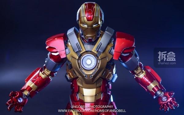 hottoys-ironman-Mark17-Jingobell-10