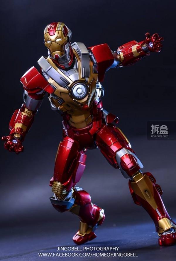 hottoys-ironman-Mark17-Jingobell-13