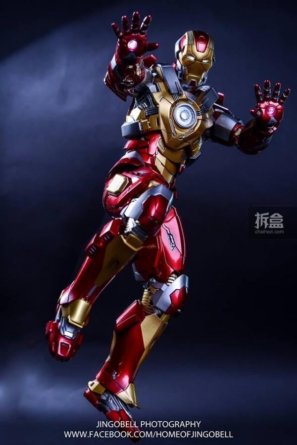 hottoys-ironman-Mark17-Jingobell-23