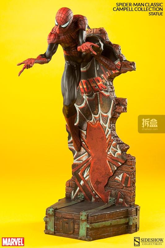 sideshow-classicstatue-amazing-spiderman (1)