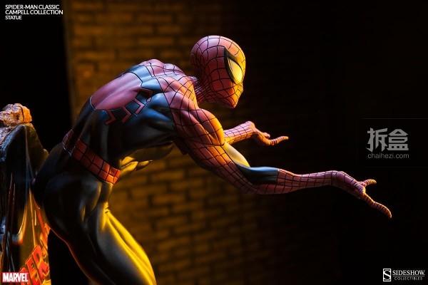 sideshow-classicstatue-amazing-spiderman (2)