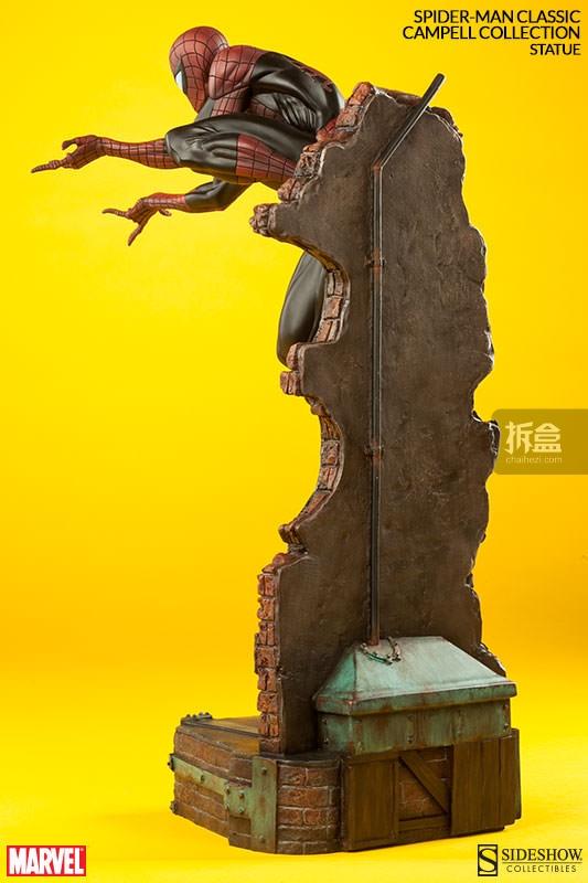 sideshow-classicstatue-amazing-spiderman (3)