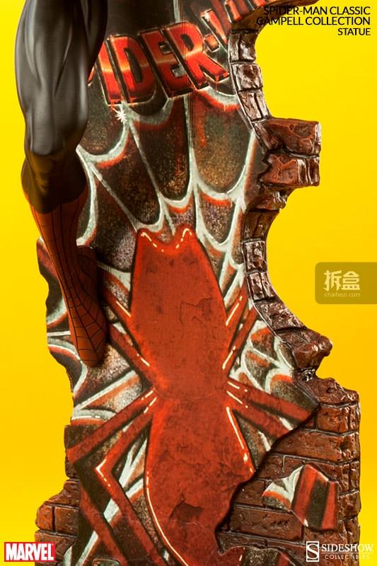sideshow-classicstatue-amazing-spiderman (6)