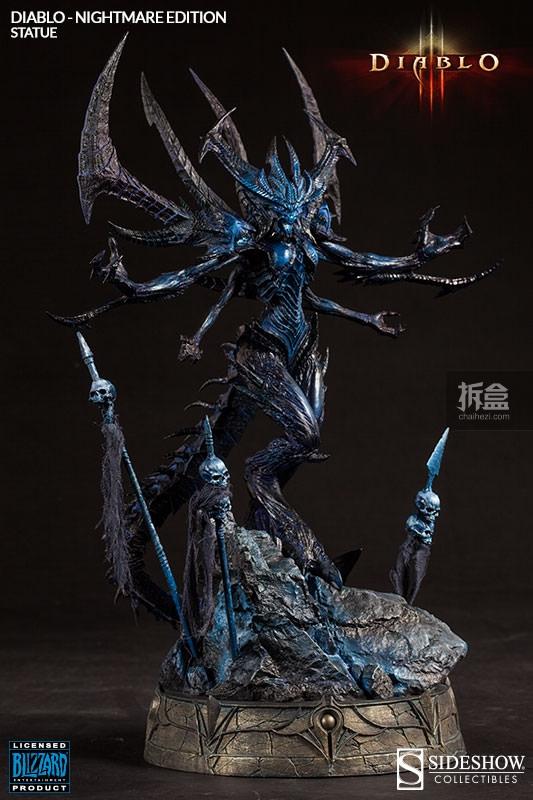 sideshow-diablo3-diablo-nightmare-statue (1)
