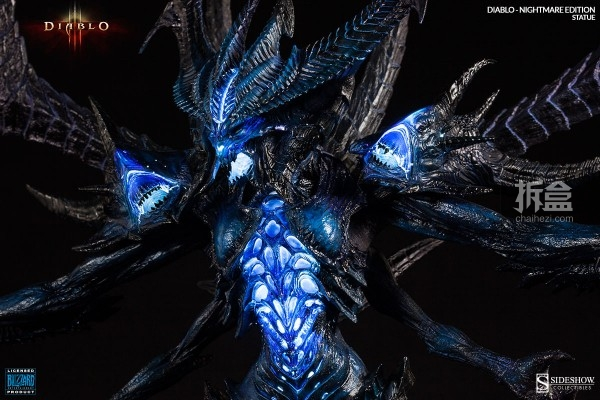 sideshow-diablo3-diablo-nightmare-statue (2)