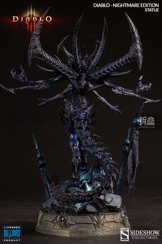 sideshow-diablo3-diablo-nightmare-statue (3)