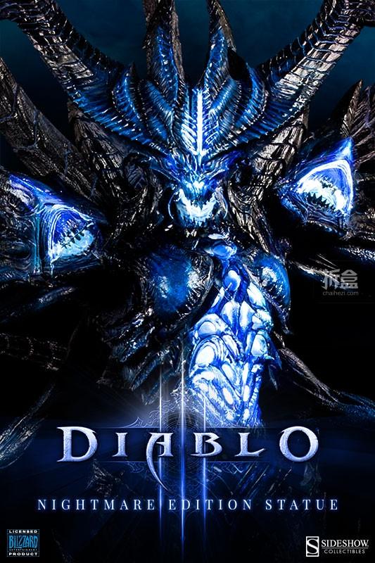 sideshow-diablo3-diablo-nightmare-statue (4)