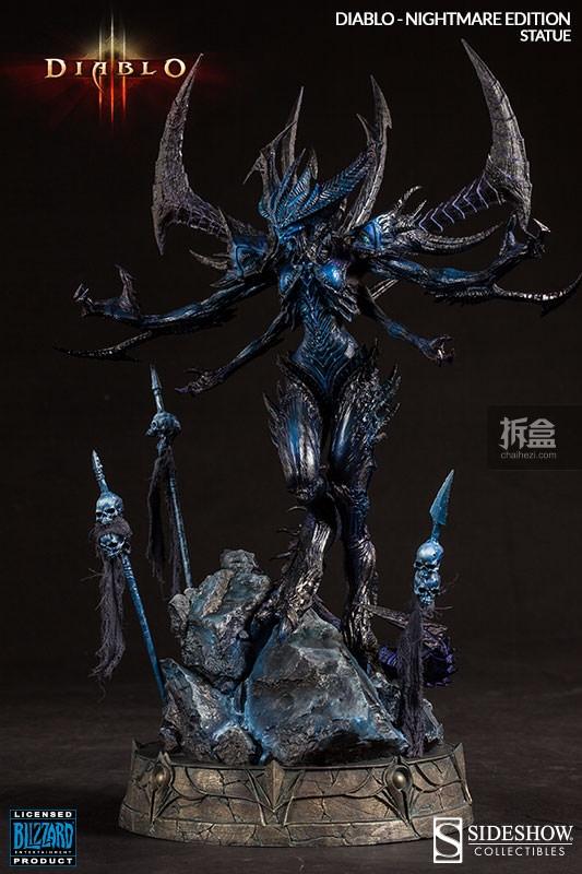 sideshow-diablo3-diablo-nightmare-statue (5)