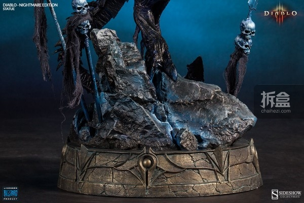 sideshow-diablo3-diablo-nightmare-statue (6)