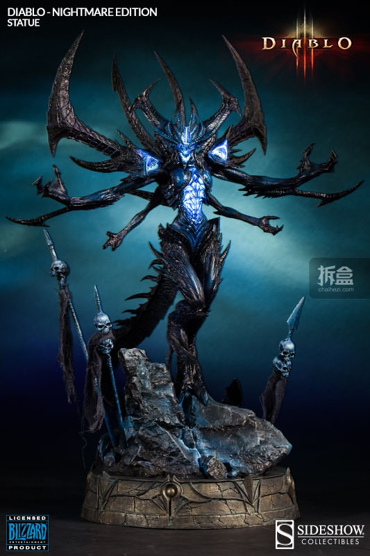 sideshow-diablo3-diablo-nightmare-statue