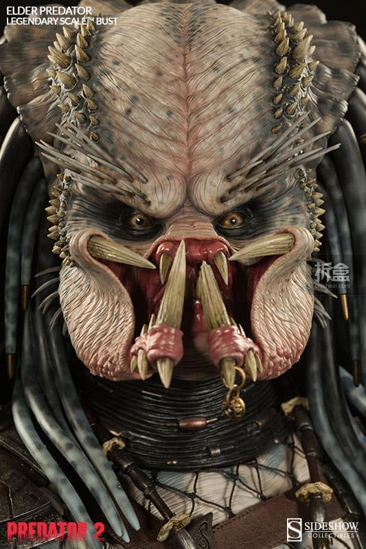 sideshow-legendary-bust-elder-predator (1)