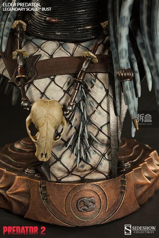 sideshow-legendary-bust-elder-predator (10)