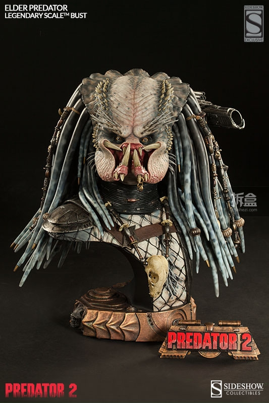 sideshow-legendary-bust-elder-predator (11)