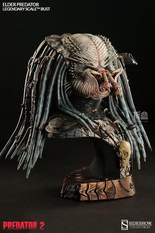 sideshow-legendary-bust-elder-predator (2)