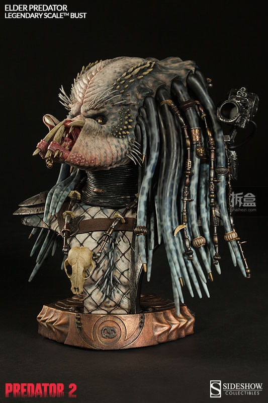 sideshow-legendary-bust-elder-predator (4)