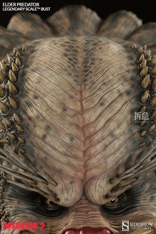 sideshow-legendary-bust-elder-predator (6)