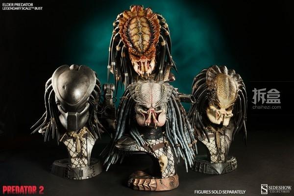 sideshow-legendary-bust-elder-predator (9)